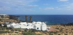 Blog Guests from Great Britain can travel to the Canary Islands again