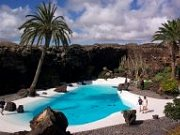 Excursions Lanzarote